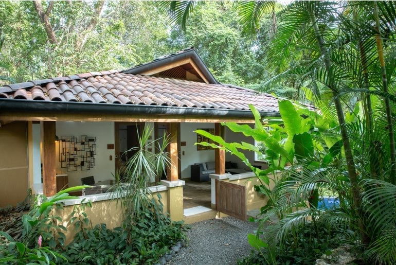 Bodhi House
