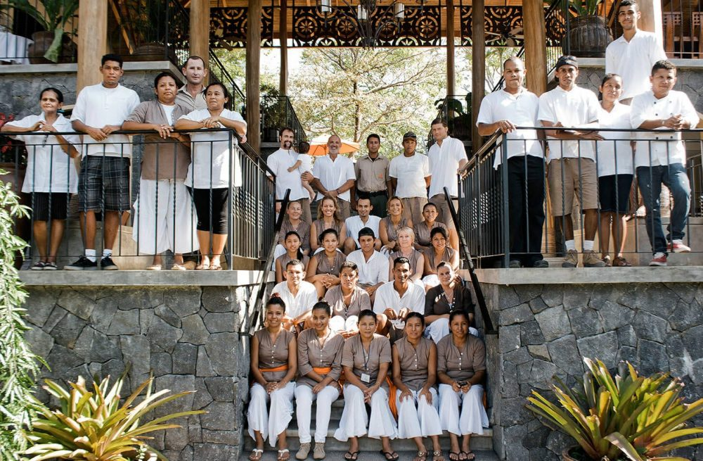 bodhi_tree_yoga_resort_staff